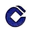 中国建设银行股份有限公司顺德碧桂园支行 最新采购和商业信息