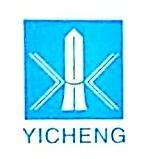 武汉意诚彩钢有限公司 最新采购和商业信息