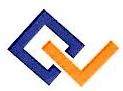 宁波前进金属制品有限公司 最新采购和商业信息