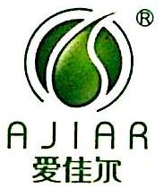 深圳市爱佳尔科技有限公司 最新采购和商业信息