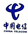 杭州浩远通信器材有限公司 最新采购和商业信息