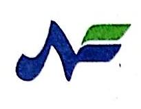 汕头市南方风能发展有限公司 最新采购和商业信息