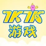 北京奇客创想信息技术有限公司 最新采购和商业信息