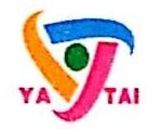 临泉县亚泰包装有限公司 最新采购和商业信息