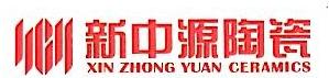 赣州俊荣建材有限公司 最新采购和商业信息