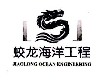 上海蛟龙海洋工程有限公司