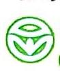 哈尔滨鑫顺兴经贸有限责任公司 最新采购和商业信息