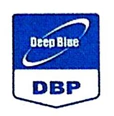 大连深蓝泵业销售有限公司
