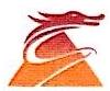 山东帝龙矿业有限公司 最新采购和商业信息