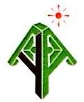 汕头市永安建筑加固有限公司 最新采购和商业信息
