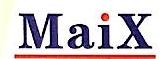 深圳市迈轩科技有限公司 最新采购和商业信息