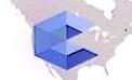 湘西秒赚网络科技有限公司 最新采购和商业信息