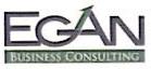 上海宜根商务咨询有限公司 最新采购和商业信息