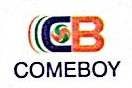 珠海市康博电子模切有限公司 最新采购和商业信息