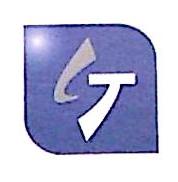广州市朗天通信科技有限公司 最新采购和商业信息