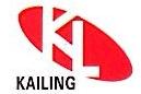 无锡市凯灵电镀设备有限公司 最新采购和商业信息