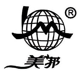 杭州美邦防腐设备厂 最新采购和商业信息