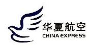北京华夏典藏旅行社有限公司重庆分公司 最新采购和商业信息