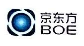 北京京东方真空技术有限公司 最新采购和商业信息