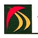 吉林市亿斯特能源有限公司 最新采购和商业信息