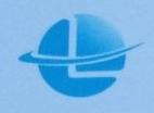 长沙市亮创广告有限公司 最新采购和商业信息