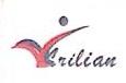 昆明瑞联商贸有限公司 最新采购和商业信息