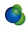 上海卓因生物科技有限公司 最新采购和商业信息