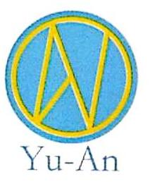 广州市昱安信息技术有限公司 最新采购和商业信息