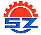 德清县曙光铸钢有限公司 最新采购和商业信息