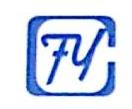 常州飞翼游艇有限公司 最新采购和商业信息