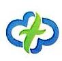 上海松健门诊部有限公司 最新采购和商业信息