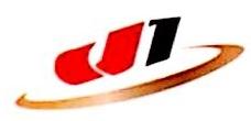 北京丰源浩达资产管理有限公司 最新采购和商业信息