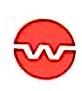 甘肃鑫鑫钢结构有限公司 最新采购和商业信息