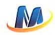 中山市福绵电子有限公司 最新采购和商业信息