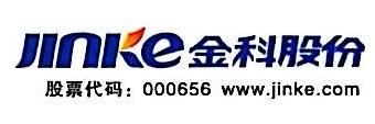 湖南金科亿达产业发展有限公司