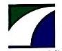 沈阳瑞华轮胎有限公司 最新采购和商业信息
