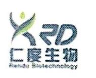 上海仁度生物科技有限公司 最新采购和商业信息