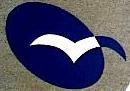 厦门市欣汇宏贸易有限公司 最新采购和商业信息