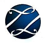 北京宏鑫双泰信息技术有限公司 最新采购和商业信息