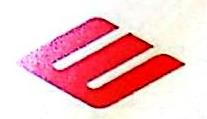 山东钢铁股份有限公司 最新采购和商业信息
