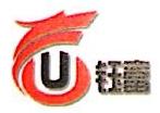 青岛钰富通讯电子有限公司 最新采购和商业信息