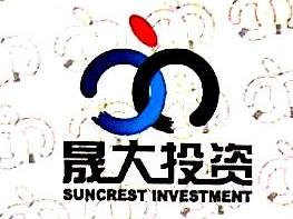深圳市晟大投资有限公司 最新采购和商业信息