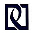 江苏润东仪表科技有限公司 最新采购和商业信息