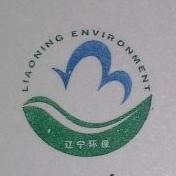 辽宁易派环保产业发展有限公司 最新采购和商业信息