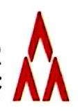 中国铁塔股份有限公司新余市分公司 最新采购和商业信息