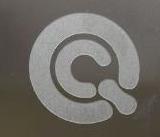黑龙江创奇建筑装饰工程有限公司 最新采购和商业信息