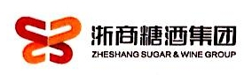 浙江甘泽贸易有限公司 最新采购和商业信息
