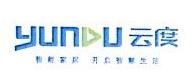 宁夏广森行农工贸有限公司 最新采购和商业信息