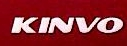 北京金网络联行地产顾问有限公司 最新采购和商业信息