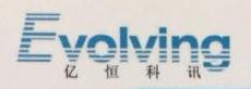 北京亿恒科讯技术有限公司